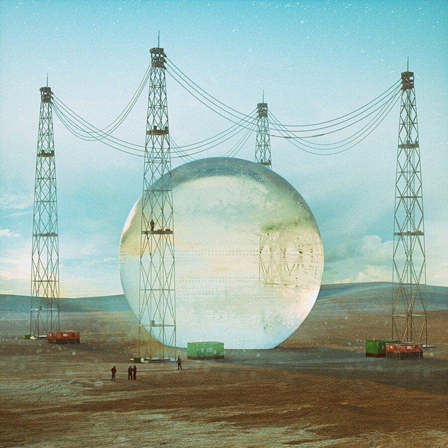 illustrazioni-arte-digitale-paesaggi-futuro-fantascienza-mike-winkelmann-08