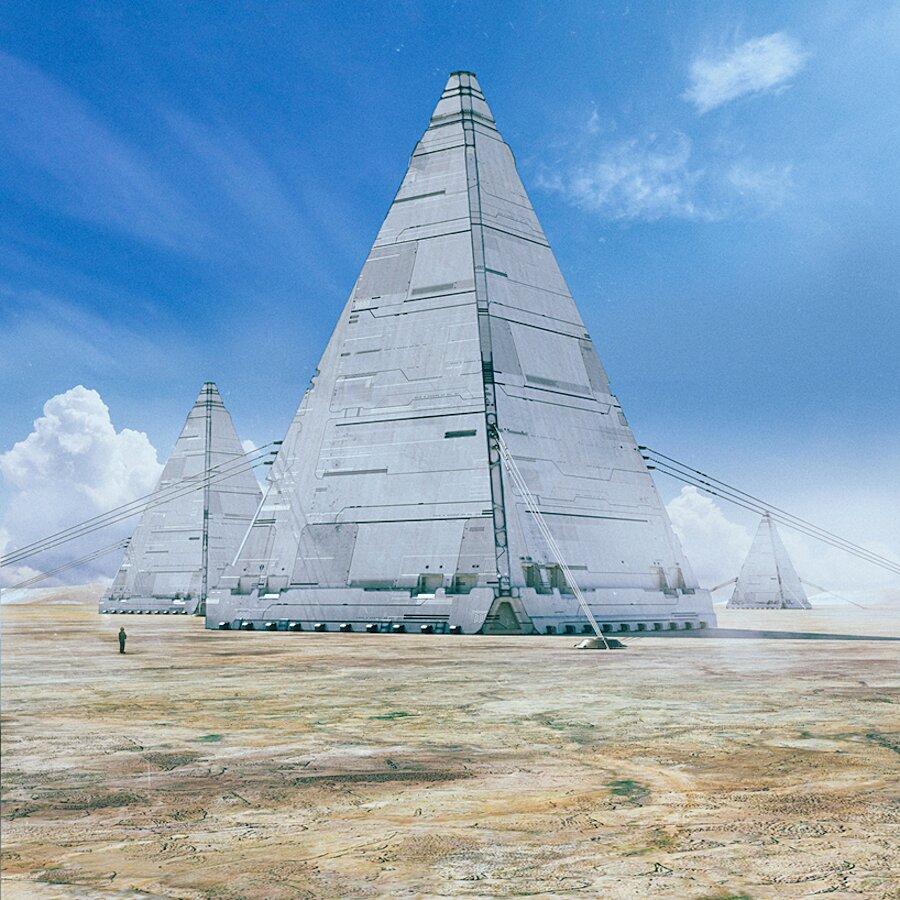 illustrazioni-arte-digitale-paesaggi-futuro-fantascienza-mike-winkelmann-09
