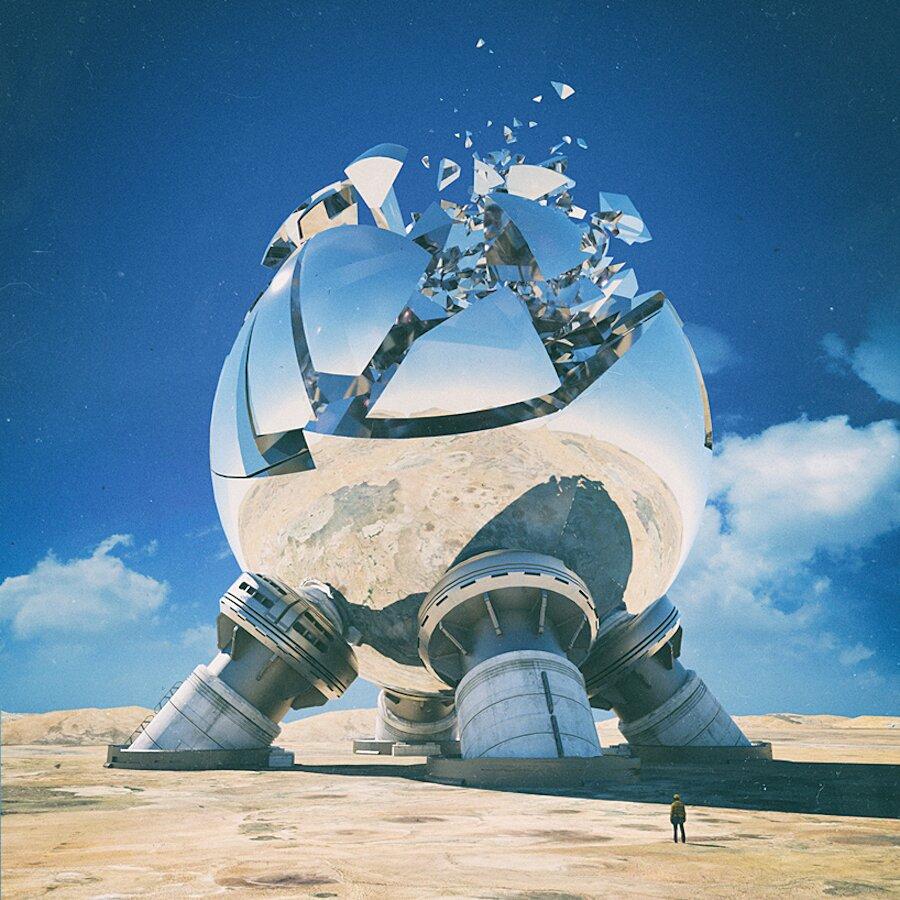 illustrazioni-arte-digitale-paesaggi-futuro-fantascienza-mike-winkelmann-10