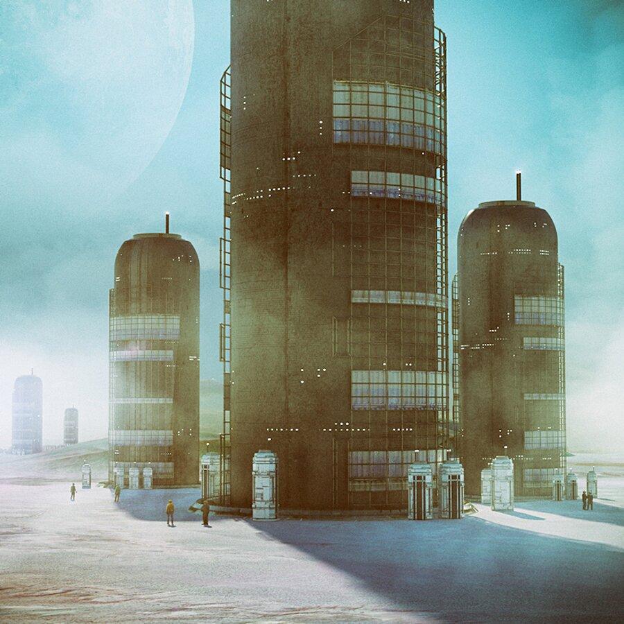illustrazioni-arte-digitale-paesaggi-futuro-fantascienza-mike-winkelmann-13