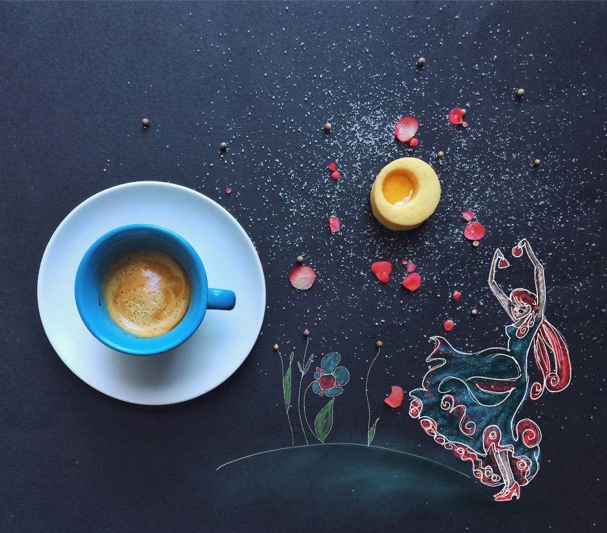 illustrazioni-cinzia-bolognesi-05