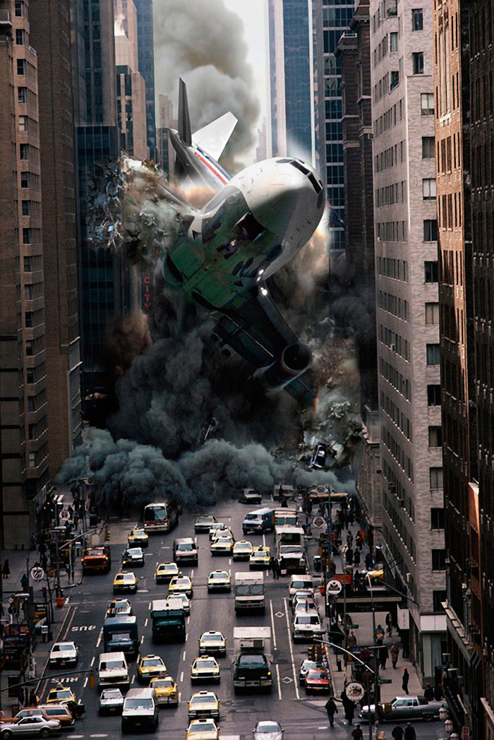 illustrazioni-digitali-disastri-catastrofi-steve-mcghee-01