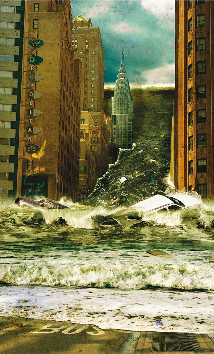 illustrazioni-digitali-disastri-catastrofi-steve-mcghee-02