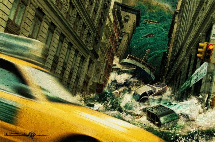 illustrazioni-digitali-disastri-catastrofi-steve-mcghee-03