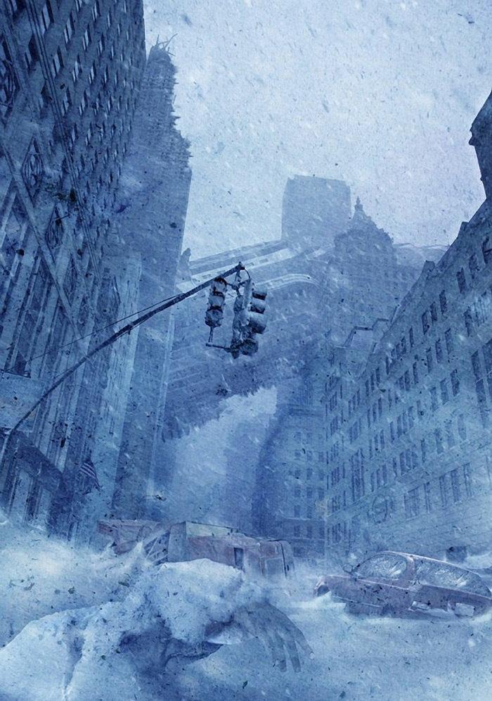 illustrazioni-digitali-disastri-catastrofi-steve-mcghee-04