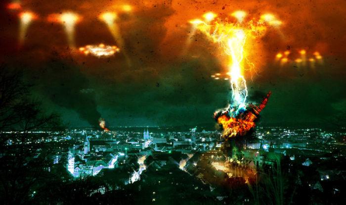 illustrazioni-digitali-disastri-catastrofi-steve-mcghee-05