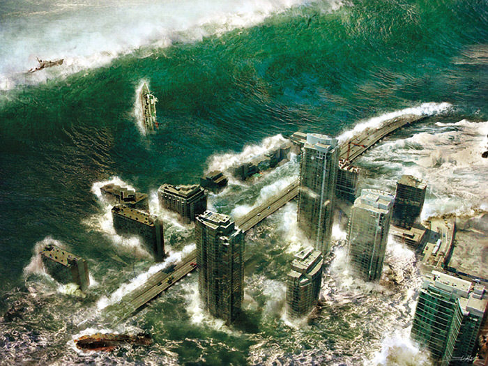 illustrazioni-digitali-disastri-catastrofi-steve-mcghee-07