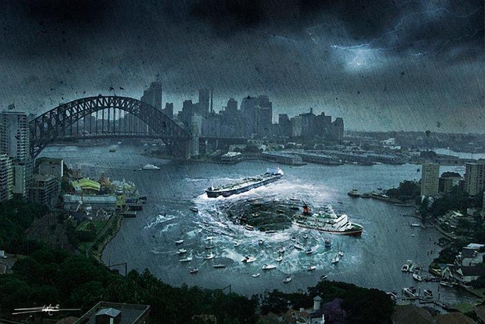 illustrazioni-digitali-disastri-catastrofi-steve-mcghee-08