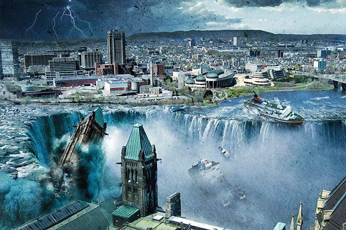 illustrazioni-digitali-disastri-catastrofi-steve-mcghee-09