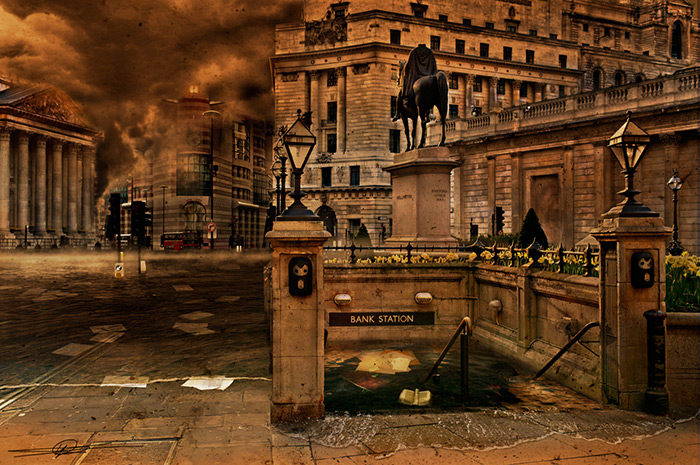 illustrazioni-digitali-disastri-catastrofi-steve-mcghee-10