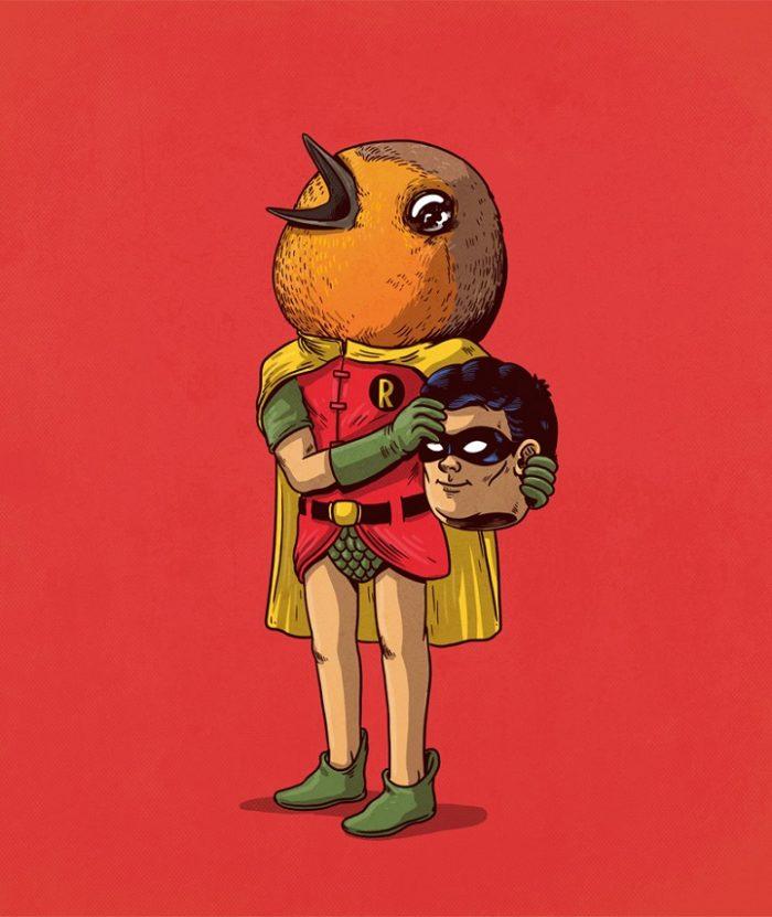 illustrazioni-divertenti-personaggi-cartoni-film-smascherati-incons-unmasked-alex-solis-05