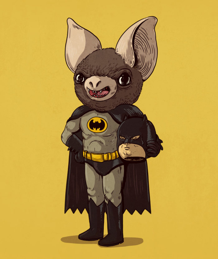illustrazioni-divertenti-personaggi-cartoni-film-smascherati-incons-unmasked-alex-solis-08