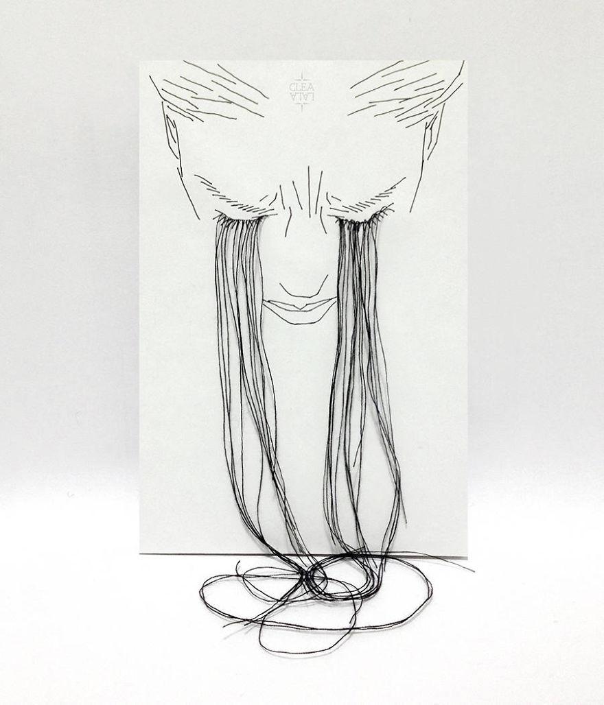 illustrazioni-grafiche-ricamate-clea-lala-02