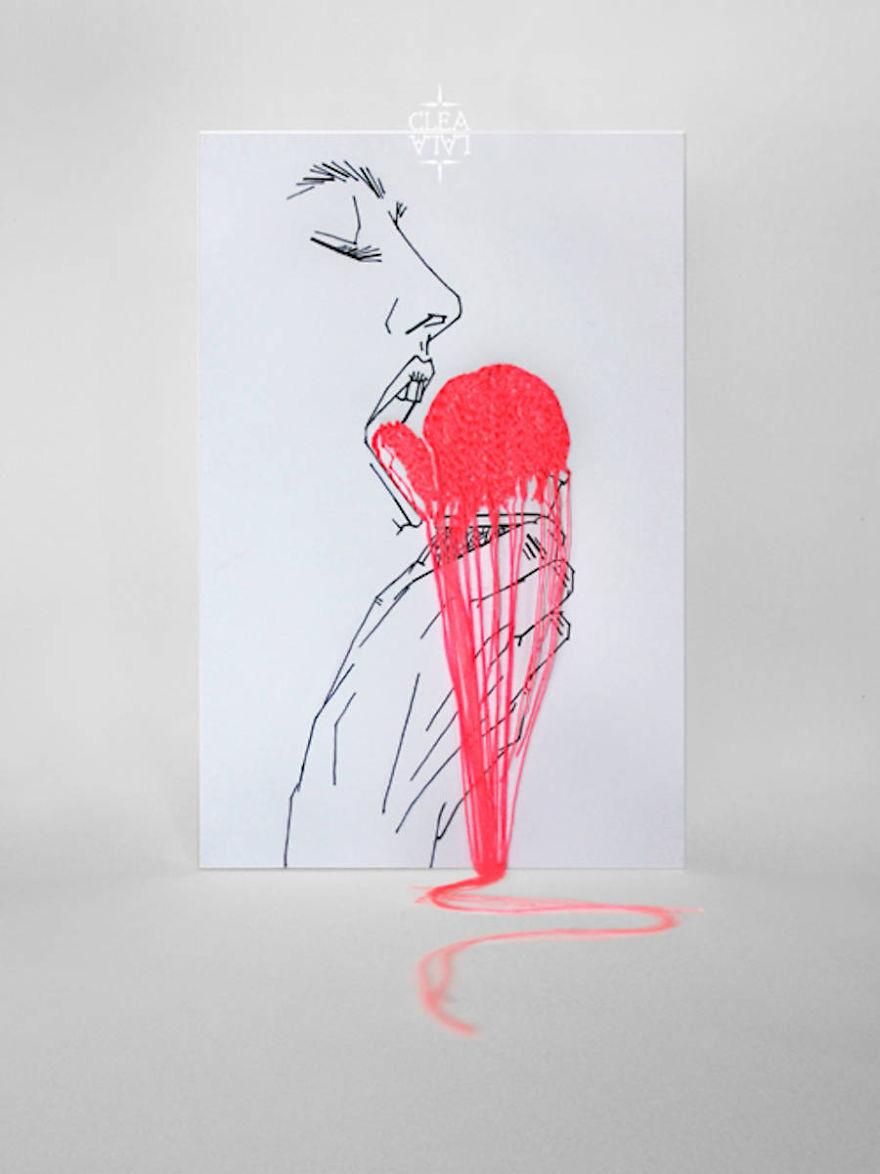 illustrazioni-grafiche-ricamate-clea-lala-04