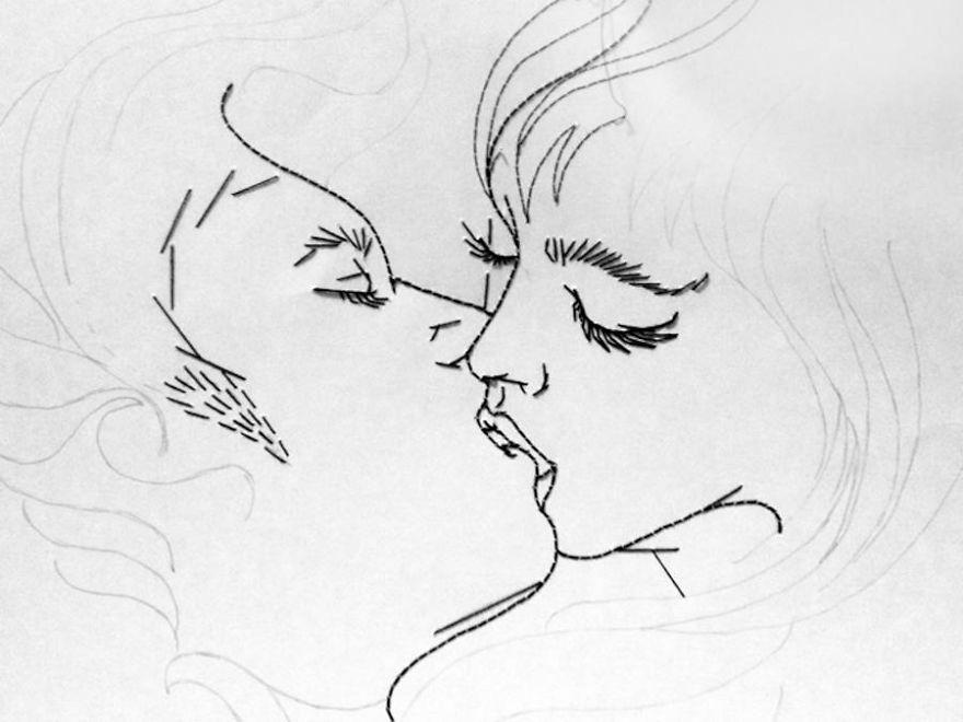illustrazioni-grafiche-ricamate-clea-lala-06