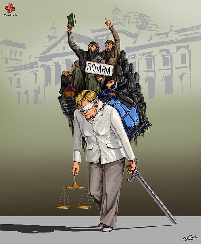 illustrazioni-satira-giustizia-paesi-mondo-gunduz-agayev-02