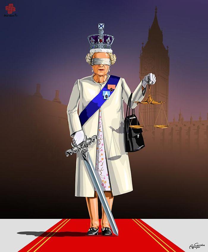 illustrazioni-satira-giustizia-paesi-mondo-gunduz-agayev-04