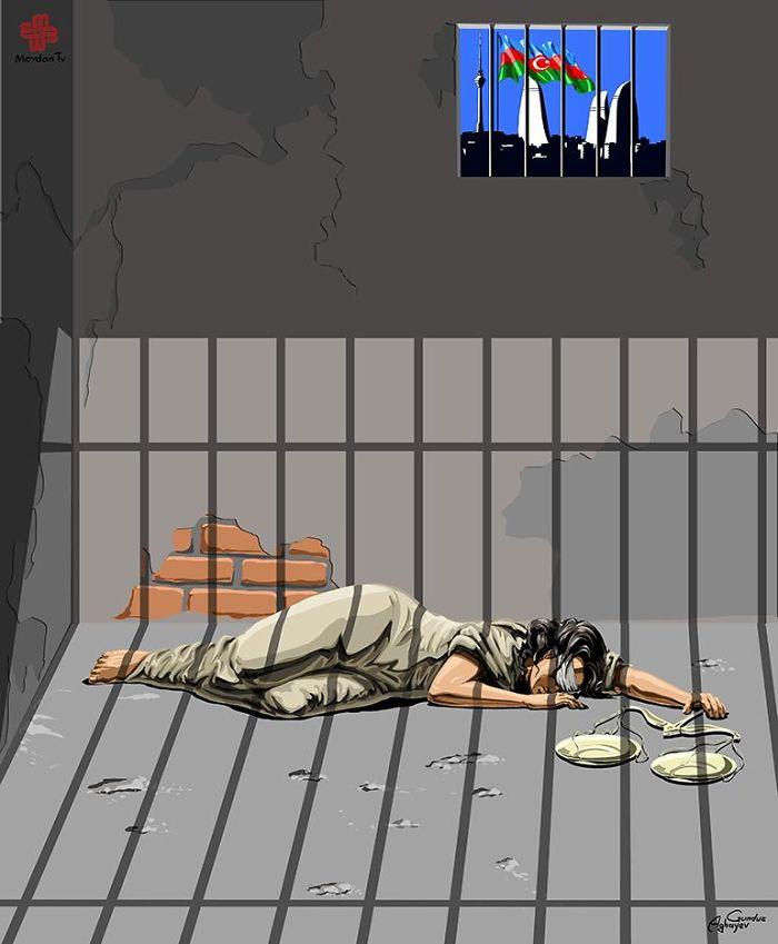 illustrazioni-satira-giustizia-paesi-mondo-gunduz-agayev-07