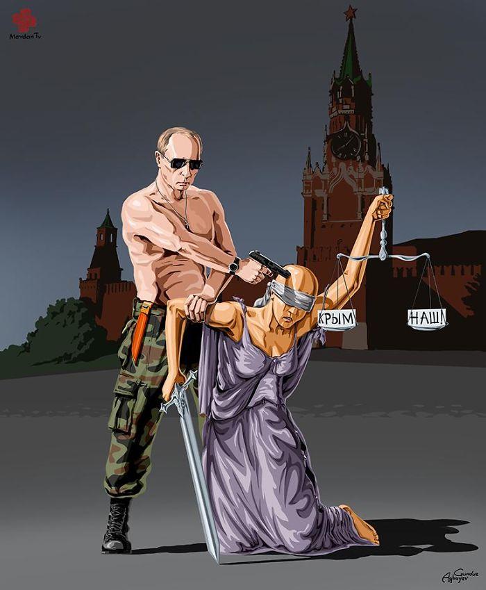 illustrazioni-satira-giustizia-paesi-mondo-gunduz-agayev-08