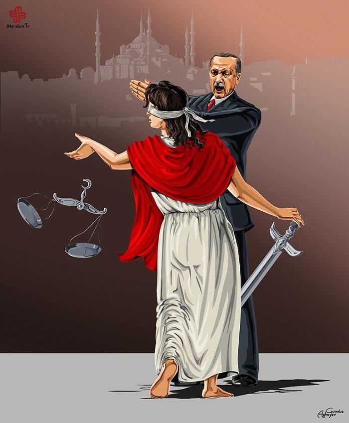 illustrazioni-satira-giustizia-paesi-mondo-gunduz-agayev-09