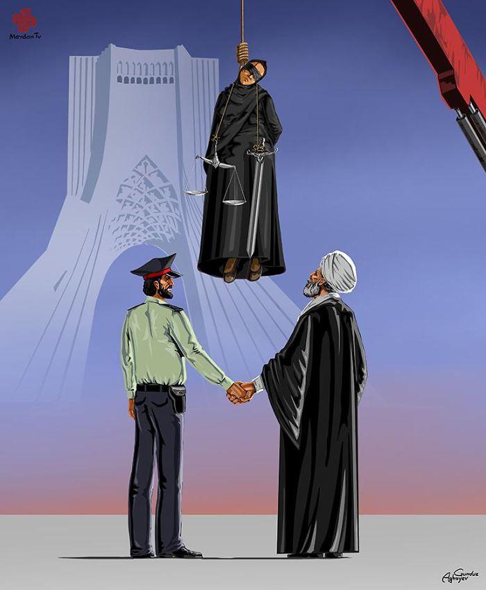 illustrazioni-satira-giustizia-paesi-mondo-gunduz-agayev-10