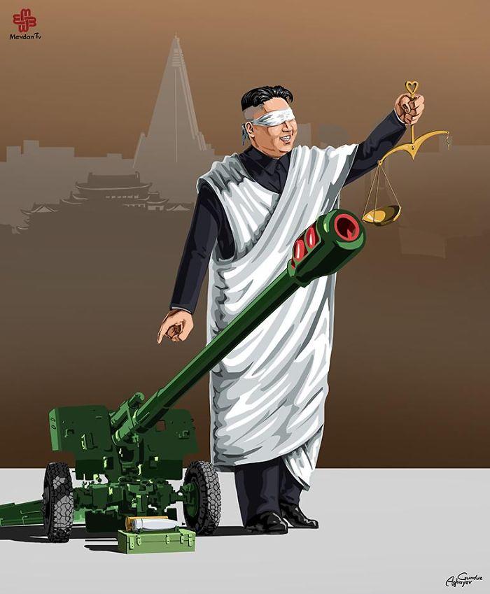 illustrazioni-satira-giustizia-paesi-mondo-gunduz-agayev-12