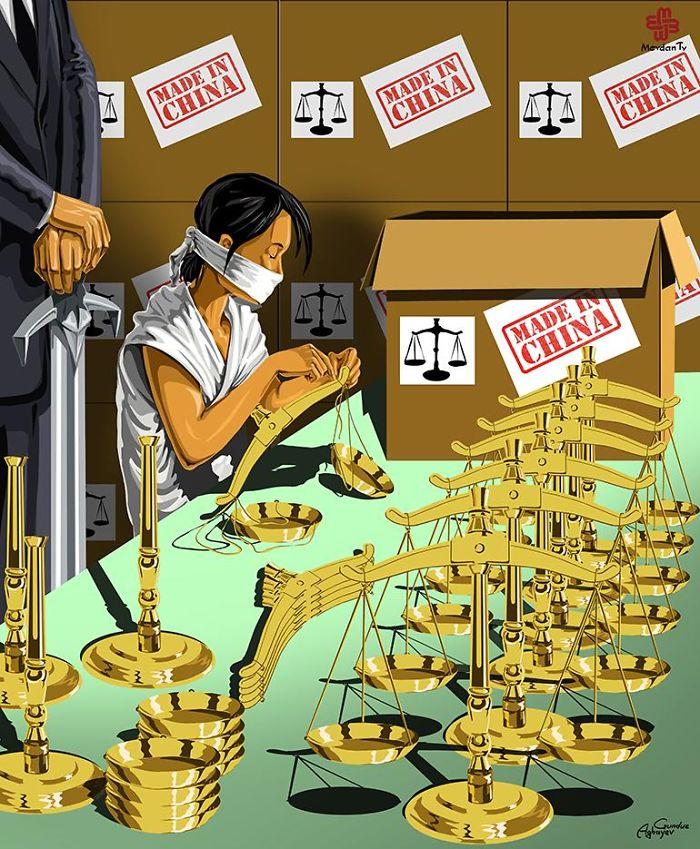 illustrazioni-satira-giustizia-paesi-mondo-gunduz-agayev-13