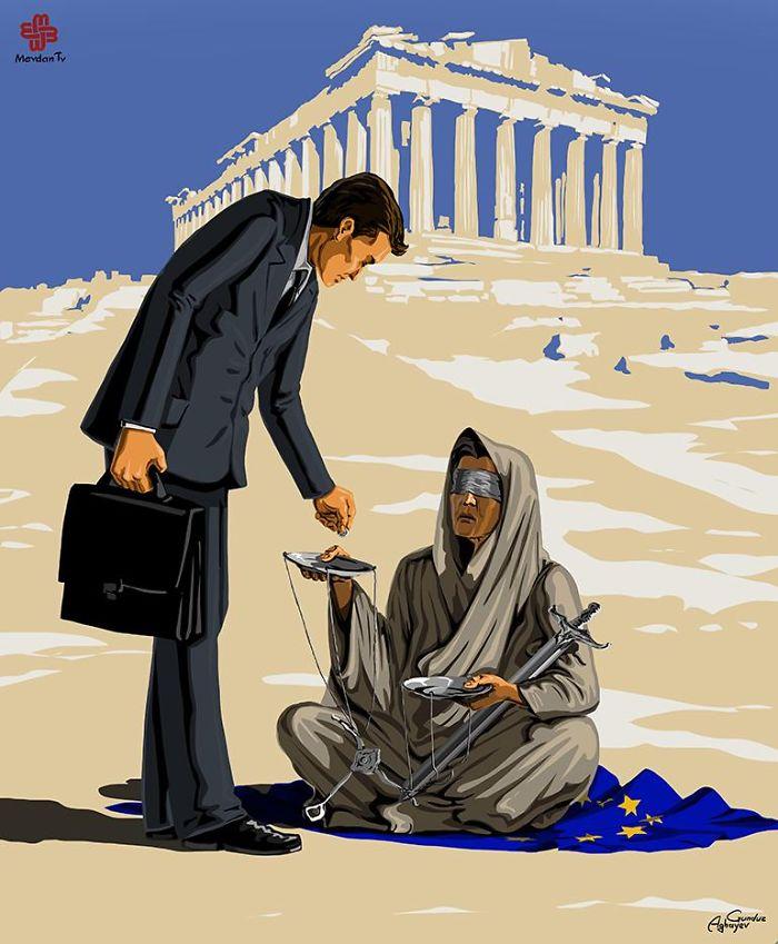 illustrazioni-satira-giustizia-paesi-mondo-gunduz-agayev-15