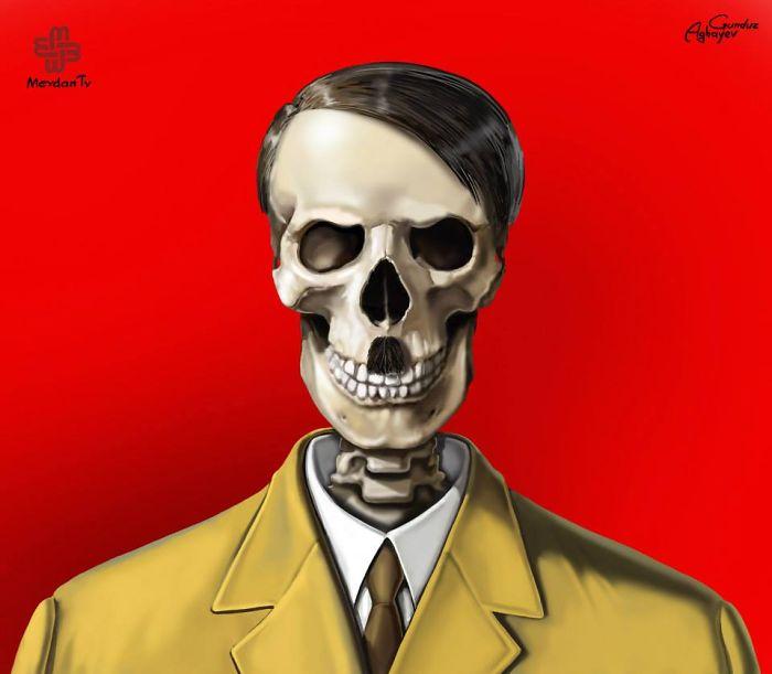 illustrazioni-satira-leader-capi-di-stato-mondo-gunduz-agayev-01