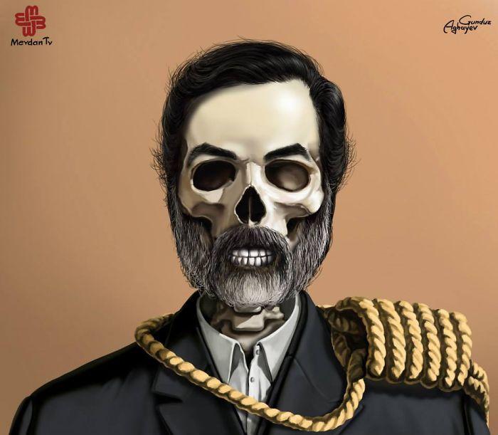 illustrazioni-satira-leader-capi-di-stato-mondo-gunduz-agayev-03