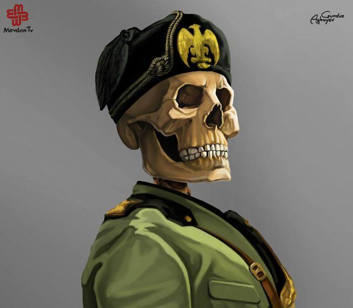 illustrazioni-satira-leader-capi-di-stato-mondo-gunduz-agayev-05