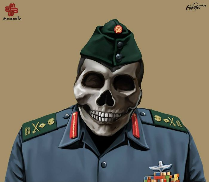 illustrazioni-satira-leader-capi-di-stato-mondo-gunduz-agayev-06