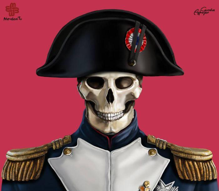 illustrazioni-satira-leader-capi-di-stato-mondo-gunduz-agayev-07