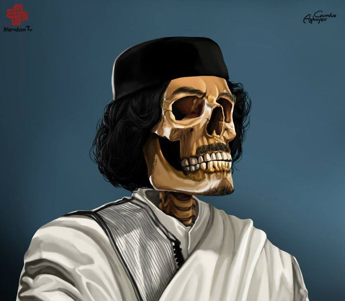 illustrazioni-satira-leader-capi-di-stato-mondo-gunduz-agayev-08