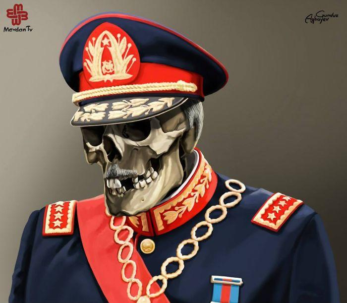 illustrazioni-satira-leader-capi-di-stato-mondo-gunduz-agayev-09