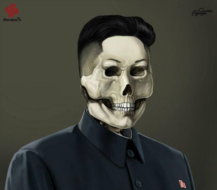 illustrazioni-satira-leader-capi-di-stato-mondo-gunduz-agayev-10