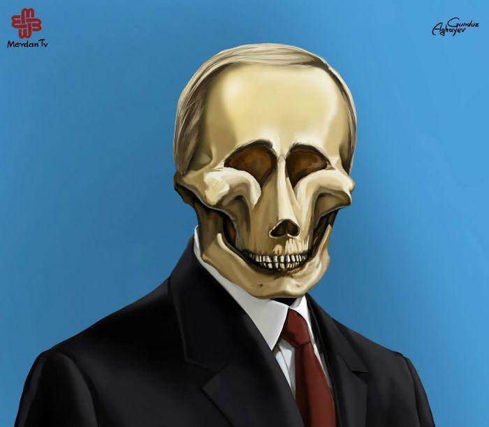illustrazioni-satira-leader-capi-di-stato-mondo-gunduz-agayev-11