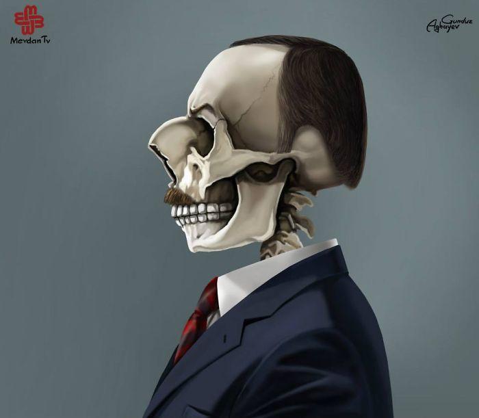 illustrazioni-satira-leader-capi-di-stato-mondo-gunduz-agayev-13