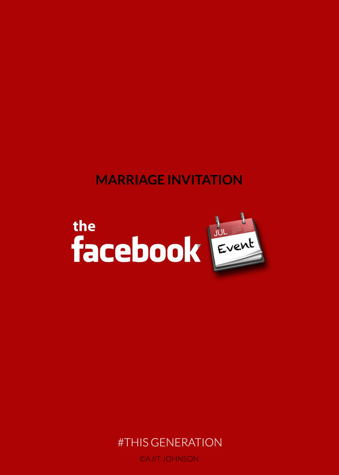 illustrazioni-satira-tecnologia-social-media-ossessione-this-generation-02