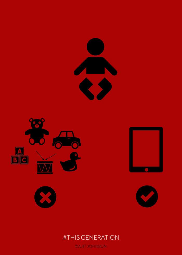 illustrazioni-satira-tecnologia-social-media-ossessione-this-generation-05