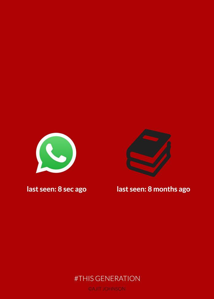 illustrazioni-satira-tecnologia-social-media-ossessione-this-generation-15