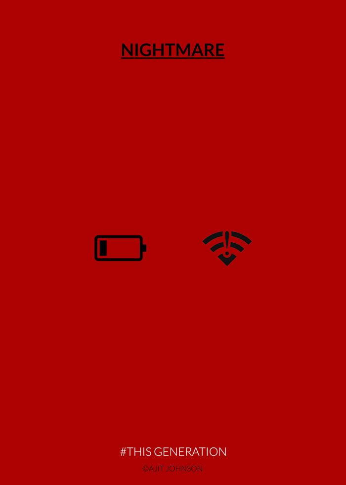 illustrazioni-satira-tecnologia-social-media-ossessione-this-generation-16