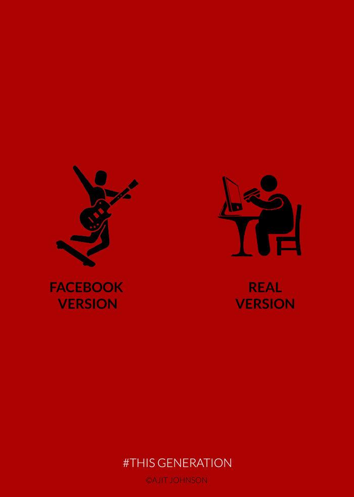 illustrazioni-satira-tecnologia-social-media-ossessione-this-generation-20