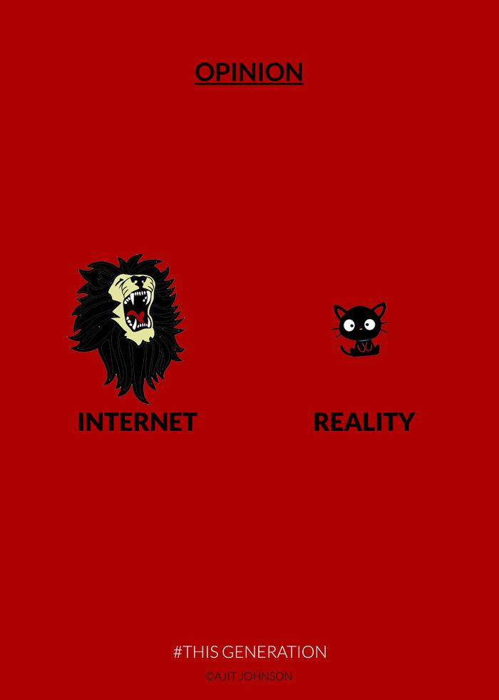 illustrazioni-satira-tecnologia-social-media-ossessione-this-generation-21