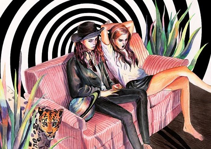 illustrazioni-surreali-psichedeliche-arte-julia-petrova-00