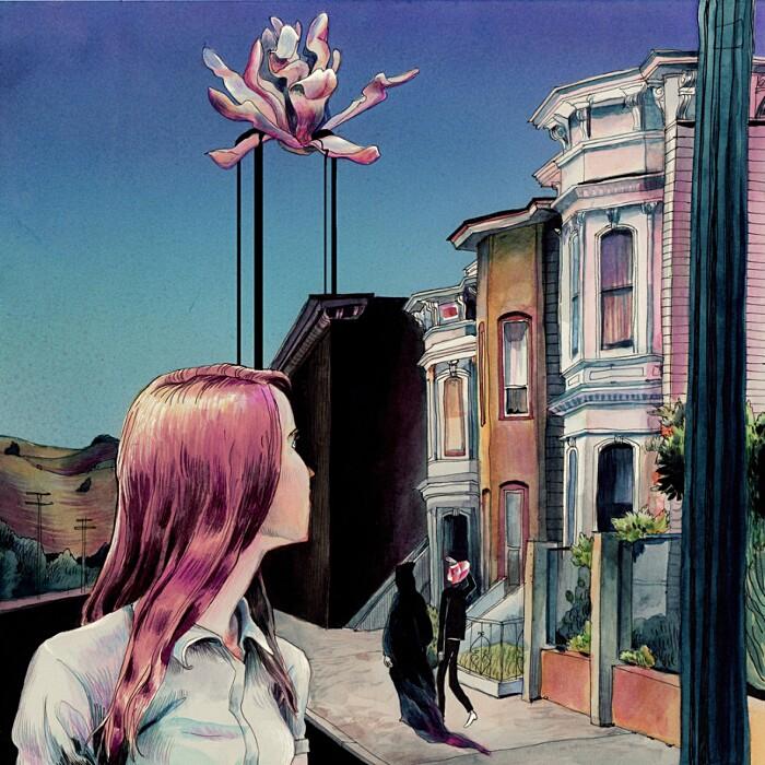 illustrazioni-surreali-psichedeliche-arte-julia-petrova-03