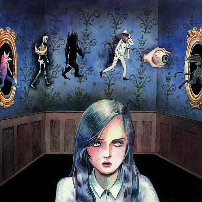 illustrazioni-surreali-psichedeliche-arte-julia-petrova-04