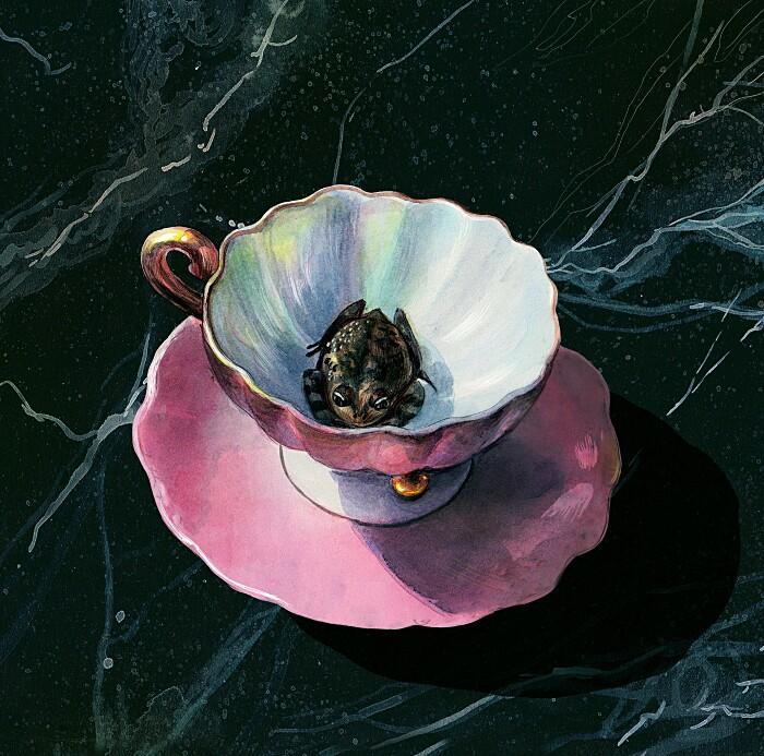 illustrazioni-surreali-psichedeliche-arte-julia-petrova-05