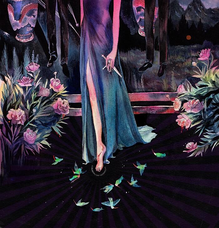 illustrazioni-surreali-psichedeliche-arte-julia-petrova-06