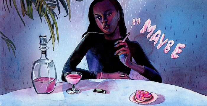 illustrazioni-surreali-psichedeliche-arte-julia-petrova-08